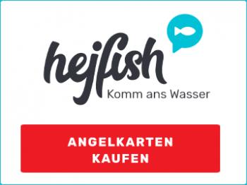 Tageskarte Ipfbach online